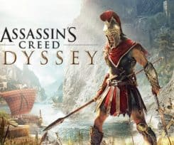 Assassin's Creed Odyssey: Is The Franchise Dying?