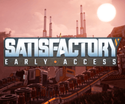 How to Fix 5 Major Known Bugs in Satisfactory Early Access
