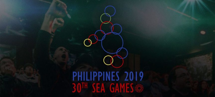 Esports in the 2019 SEA Games: Everything You Need to Know