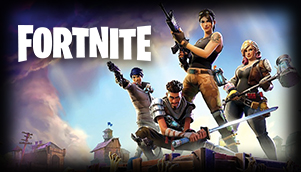 Reduce High Ping and Lag Issues in over 100+ Kill Ping Supported Games